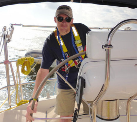 delmarva_sailing_school_web_site007001.jpg
