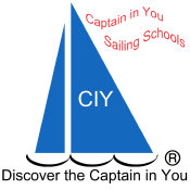 delmarva_sailing_school_web_site007002.jpg